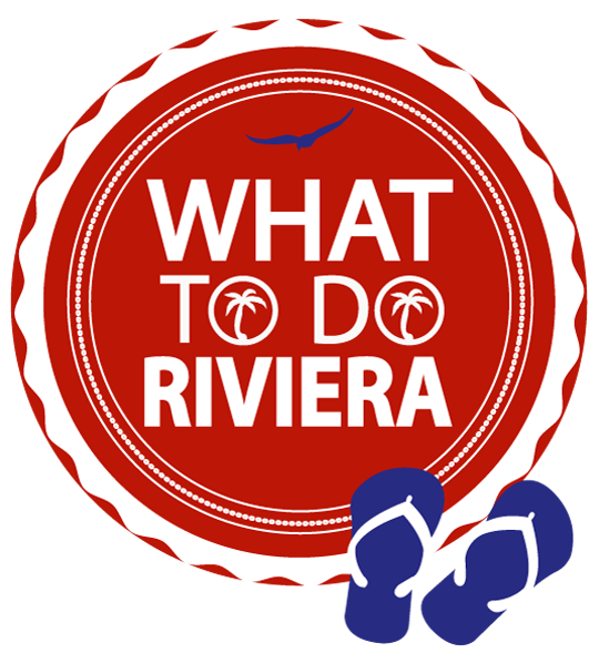 What To Do Riviera - Tours, Experiences & Activities on