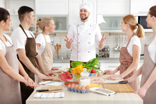 Antibes Provencal Cooking Class other activities What To Do Riviera