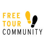 free_walking_tour_community_what-to-do-riviera
